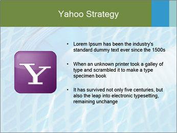 0000094610 PowerPoint Templates - Slide 11