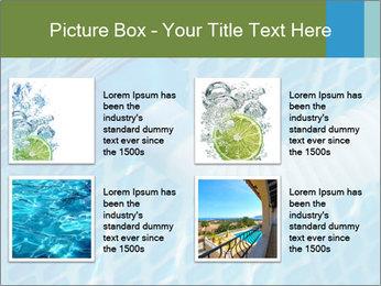 0000094610 PowerPoint Templates - Slide 14