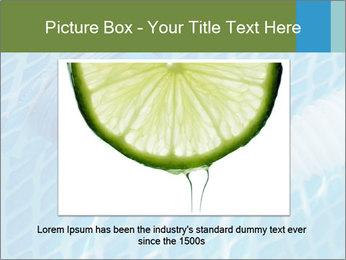 0000094610 PowerPoint Templates - Slide 15