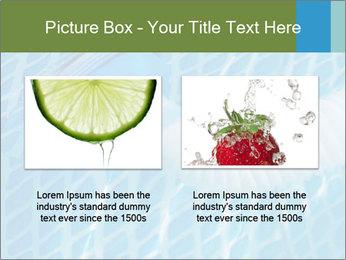0000094610 PowerPoint Templates - Slide 18