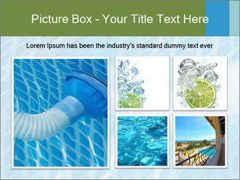 0000094610 PowerPoint Templates - Slide 19