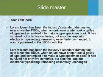 0000094610 PowerPoint Templates - Slide 2