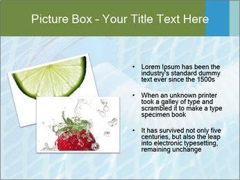 0000094610 PowerPoint Templates - Slide 20