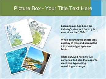 0000094610 PowerPoint Templates - Slide 23