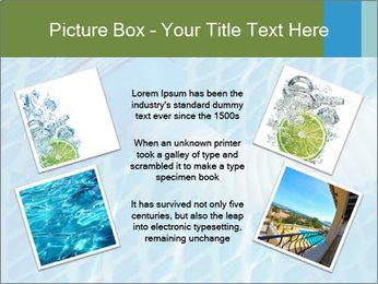 0000094610 PowerPoint Templates - Slide 24