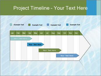 0000094610 PowerPoint Template - Slide 25