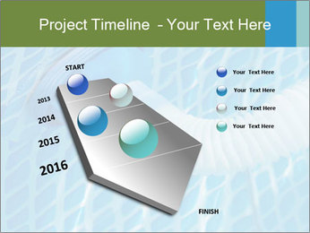0000094610 PowerPoint Templates - Slide 26