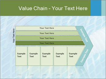 0000094610 PowerPoint Templates - Slide 27