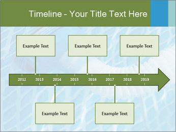 0000094610 PowerPoint Template - Slide 28