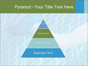0000094610 PowerPoint Template - Slide 30