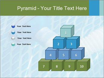 0000094610 PowerPoint Templates - Slide 31