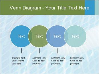 0000094610 PowerPoint Templates - Slide 32