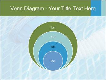 0000094610 PowerPoint Templates - Slide 34