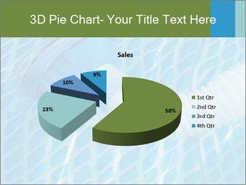 0000094610 PowerPoint Templates - Slide 35