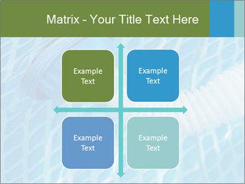 0000094610 PowerPoint Templates - Slide 37