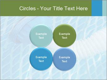 0000094610 PowerPoint Templates - Slide 38
