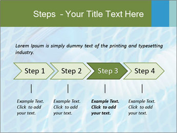 0000094610 PowerPoint Template - Slide 4