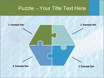 0000094610 PowerPoint Templates - Slide 40