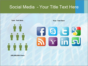 0000094610 PowerPoint Templates - Slide 5