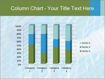 0000094610 PowerPoint Templates - Slide 50