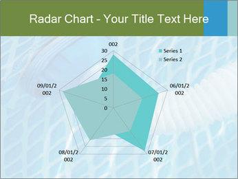 0000094610 PowerPoint Templates - Slide 51