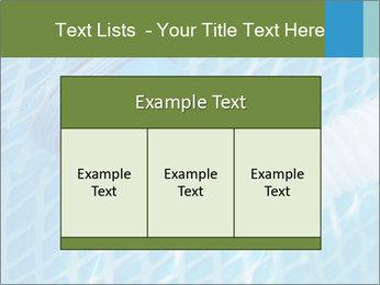 0000094610 PowerPoint Templates - Slide 59
