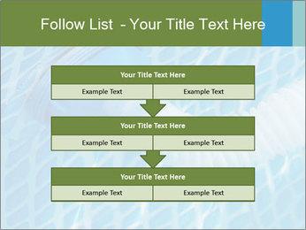 0000094610 PowerPoint Templates - Slide 60