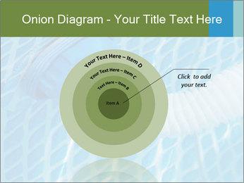 0000094610 PowerPoint Templates - Slide 61