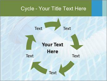 0000094610 PowerPoint Templates - Slide 62