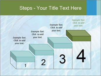 0000094610 PowerPoint Templates - Slide 64