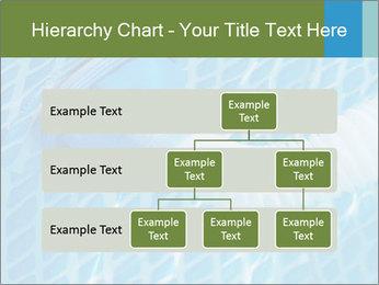 0000094610 PowerPoint Templates - Slide 67