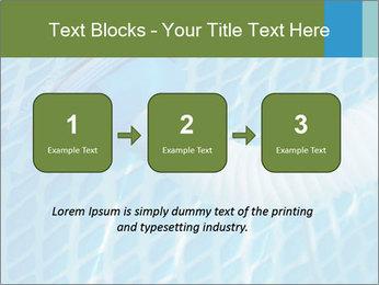 0000094610 PowerPoint Templates - Slide 71