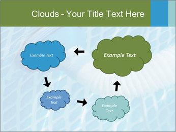 0000094610 PowerPoint Templates - Slide 72