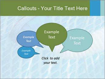 0000094610 PowerPoint Templates - Slide 73