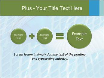 0000094610 PowerPoint Templates - Slide 75