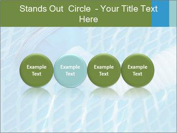 0000094610 PowerPoint Templates - Slide 76
