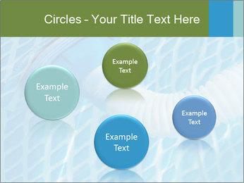 0000094610 PowerPoint Templates - Slide 77