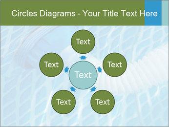 0000094610 PowerPoint Templates - Slide 78