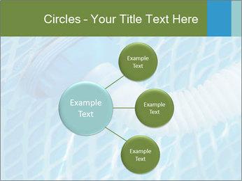 0000094610 PowerPoint Template - Slide 79