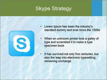 0000094610 PowerPoint Template - Slide 8