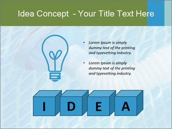 0000094610 PowerPoint Template - Slide 80