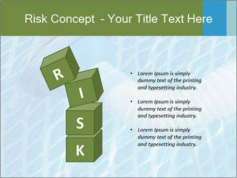 0000094610 PowerPoint Templates - Slide 81
