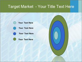 0000094610 PowerPoint Templates - Slide 84