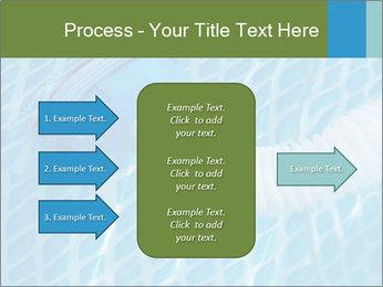 0000094610 PowerPoint Templates - Slide 85