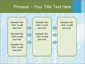 0000094610 PowerPoint Templates - Slide 86