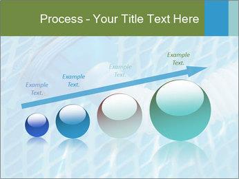 0000094610 PowerPoint Templates - Slide 87