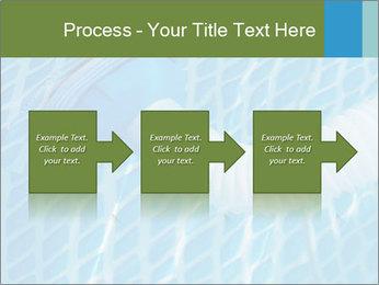 0000094610 PowerPoint Templates - Slide 88