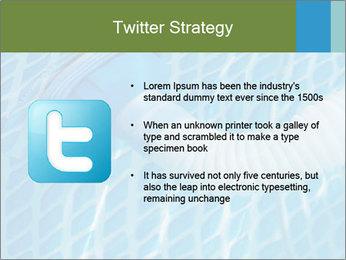 0000094610 PowerPoint Template - Slide 9