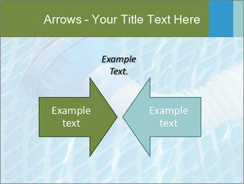0000094610 PowerPoint Templates - Slide 90