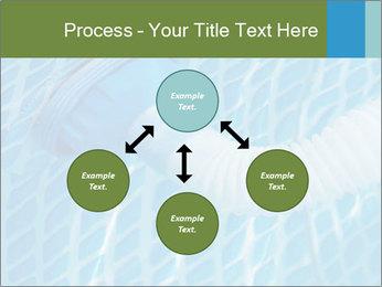 0000094610 PowerPoint Templates - Slide 91